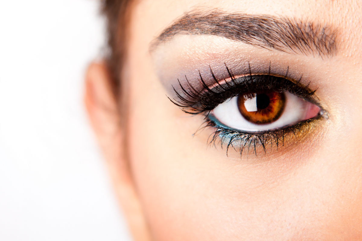 49bc52f953a How to do The Perfect Lash Lift - Australian Waxing Company Blog