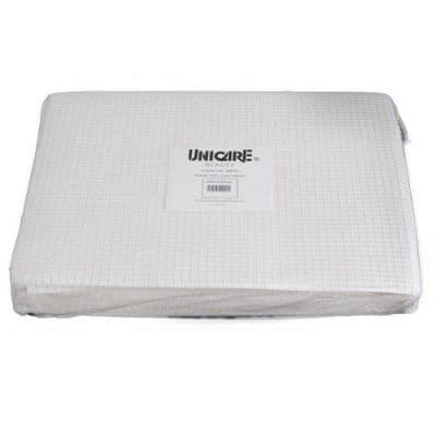Pillow Protector 51cm x 32 cm 100pk