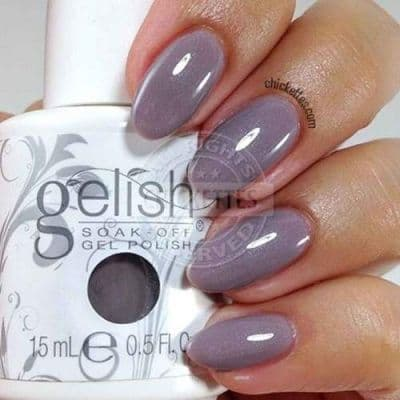 Gelish From Rodeo to Rodeo Drive 15ML