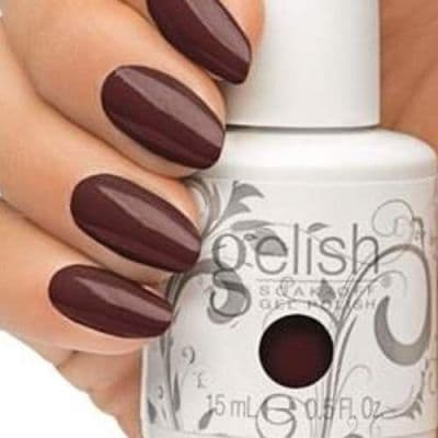 Gelish Looking For A Wingman 15ml