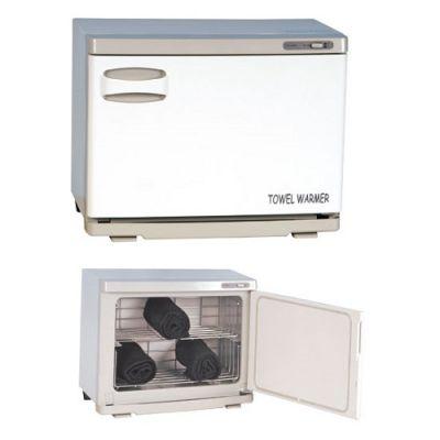 Towel Warmer H350 W450 D265