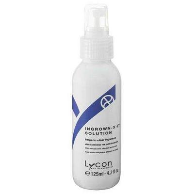 Lycon Ingrown-X-It Spray 125ml