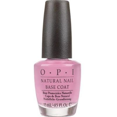 OPI Base Coat 15ml