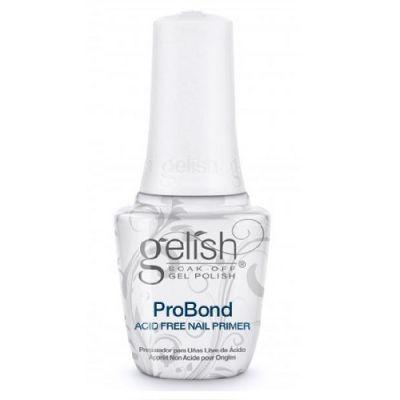 Gelish Pro Bond 15ml
