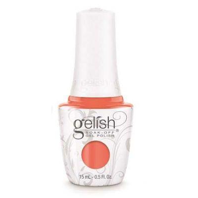 Gelish Rockin' the Reef 15ml