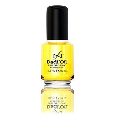 Dadi Oil 3.75 ml